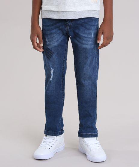 Calca-Jeans-Slim-Azul-Escuro-8808883-Azul_Escuro_1