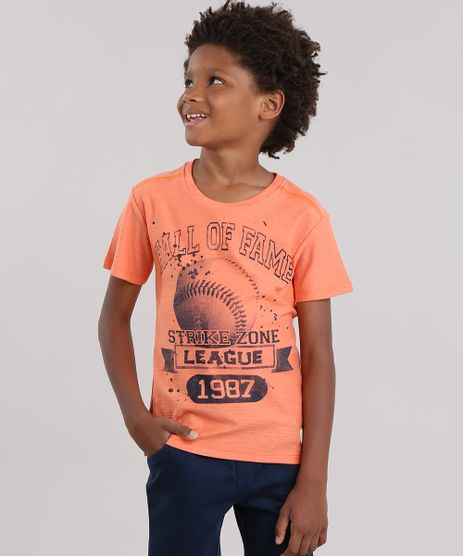 Camiseta--Hall-Of-Fame--Laranja-9045708-Laranja_1