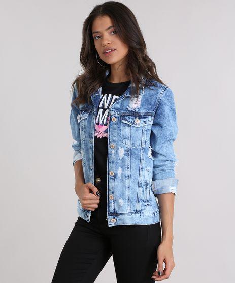 Jaqueta-Jeans-Destroyed-Azul-Medio-8997183-Azul_Medio_1