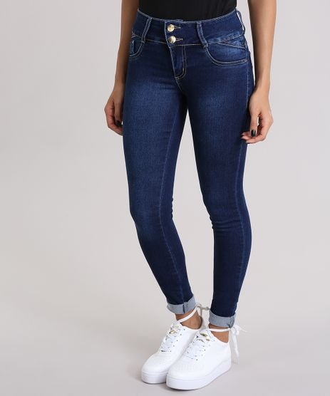 Calca-Jeans-Super-Skinny-Sawary-Azul-Escuro-9070149-Azul_Escuro_1