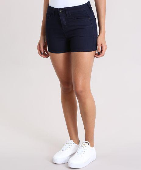 Short-Jeans-Reto-Azul-Escuro-8997187-Azul_Escuro_1