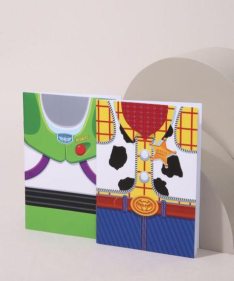 Kit-de-2-Cadernos-Toy-Story-Estampado-20-cm-x-13-cm-Multicor-9974511-Multicor_1