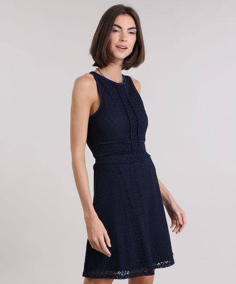 Vestido-em-Renda-Azul-Marinho-8697582-Azul_Marinho_1