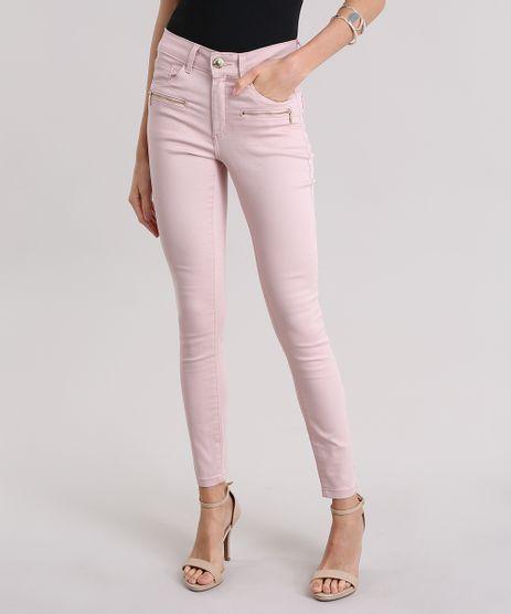Calca-Super-Skinny-Rosa-Claro-9046515-Rosa_Claro_1