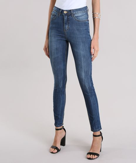 Calca-Jeans-Super-Skinny-Azul-Medio-9059207-Azul_Medio_1