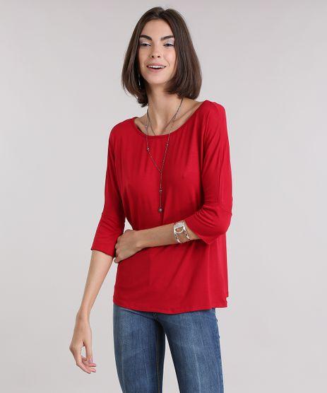 Blusa-Basica-Ampla-Vermelha-8610502-Vermelho_1