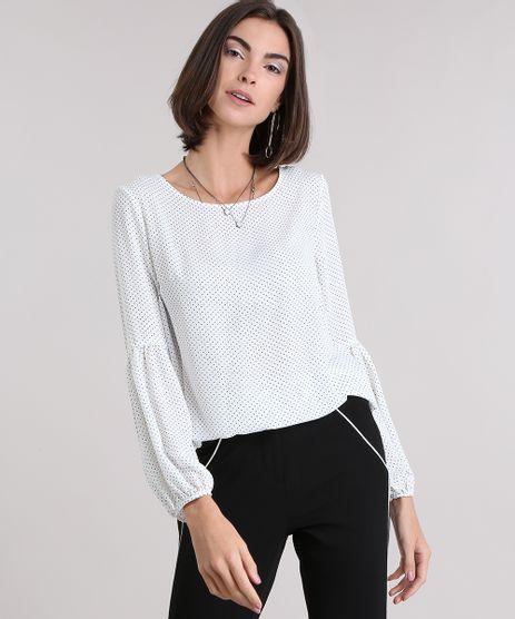 Blusa-Ampla-Estampada-de-Poa-Off-White-8870686-Off_White_1