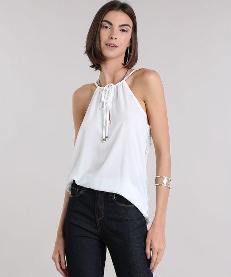 Regata-com-Guipir-Off-White-8960664-Off_White_1