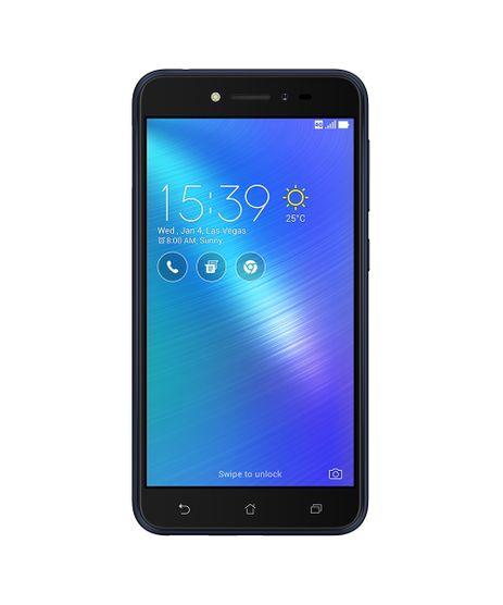 Smartphone-Asus-ZB501KL-Zenfone-Live-TV-16GB-Open-Preto-9067217-Preto_1