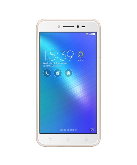 Smartphone-Asus-ZB501KL-Zenfone-Live-TV-16GB-Open-Dourado-9067217-Dourado_1