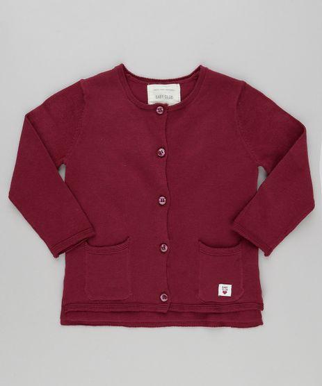 Cardigan-em-trico-Vinho-8871448-Vinho_1