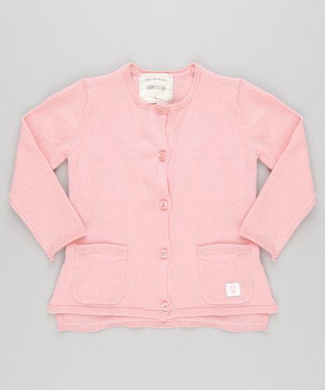 Cardigan-em-trico-Rosa-8871448-Rosa_1