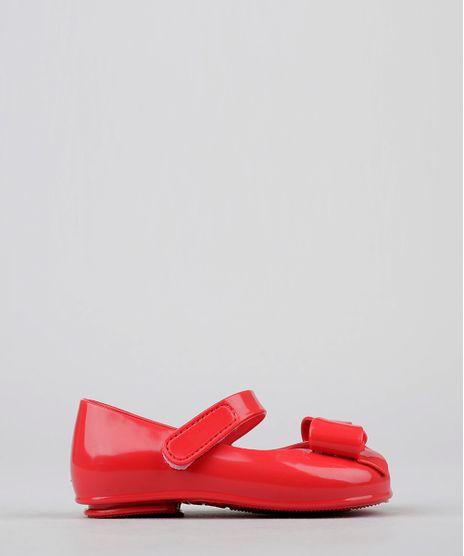 Sapatilha-Pimpolho-em-Verniz-com-Laco-Vermelha-9069099-Vermelho_1