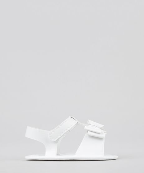 Sandalia-Pimpolho-com-Laco-Branca-9069112-Branco_1