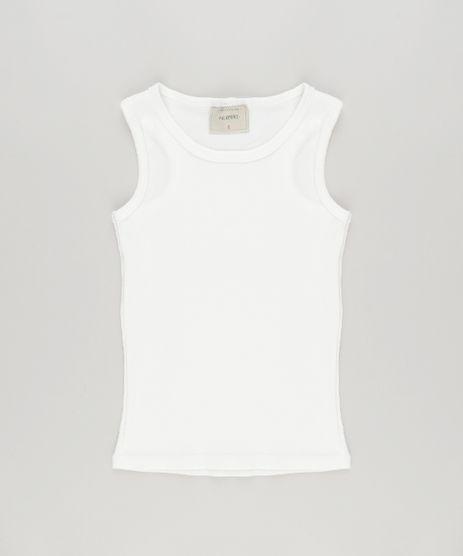 Regata-Basica-Canelada-Off-White-9038096-Off_White_1