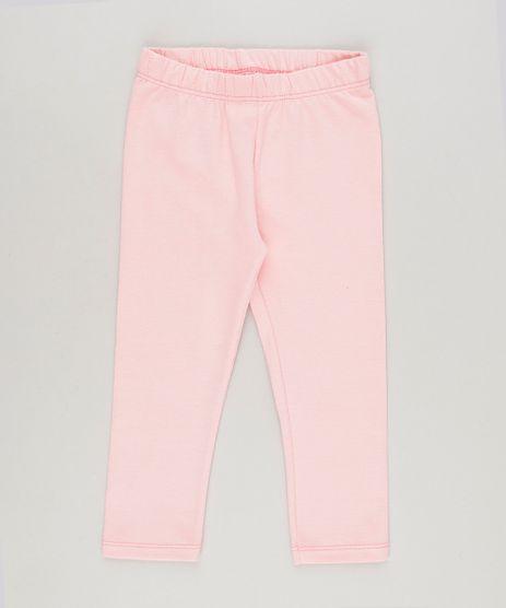 Legging-Basica-em-Algodao---Sustentavel-Rosa-9045778-Rosa_1