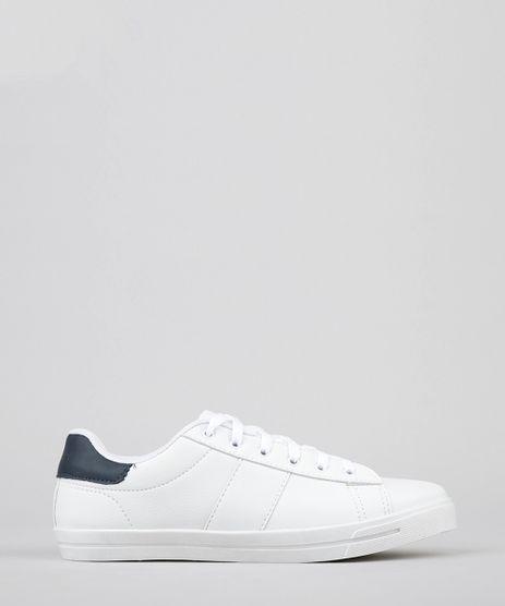 4b0ad69722d Sapatos Masculinos e Calçados  Tênis