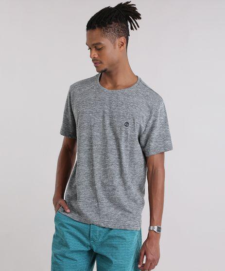 Camiseta-Praia-Cinza-Mescla-Escuro-8944599-Cinza_Mescla_Escuro_1
