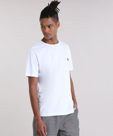 Camiseta-Praia-Branca-8944599-Branco_1