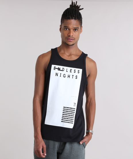 Regata--Endless-Nights--Preta-8969394-Preto_1