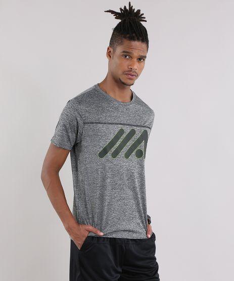 Camiseta-Ace-Mescla-Cinza-Mescla-8960747-Cinza_Mescla_1
