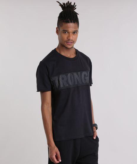 Camiseta-Ace-com-Tela--Stronger--Preta-8960929-Preto_1