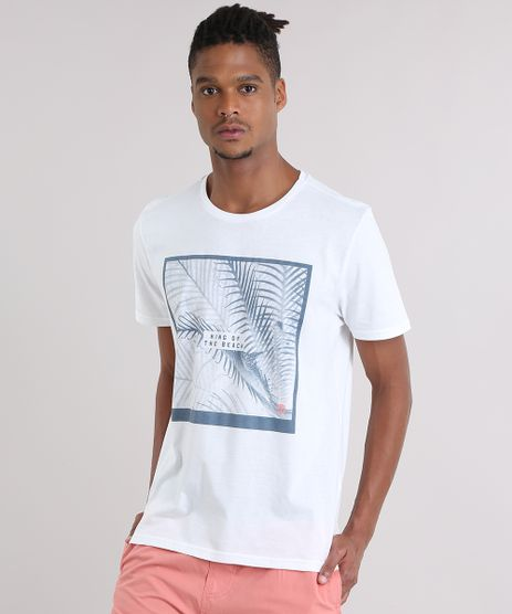 Camiseta--King-Of-the-Beach--Branca-9076178-Branco_1