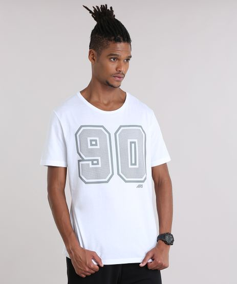 Camiseta-Ace--90--Branca-8934401-Branco_1