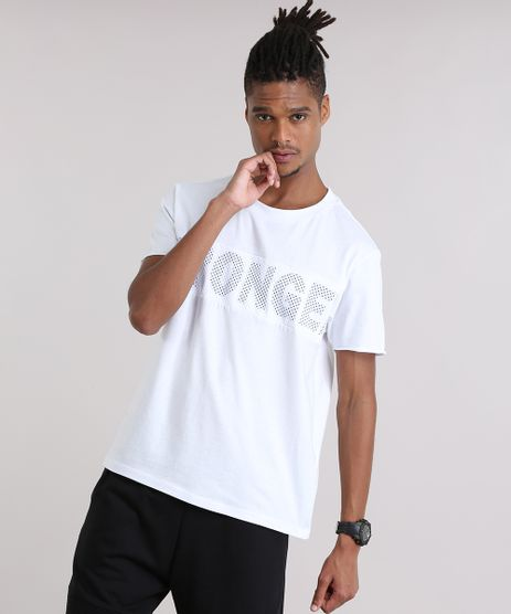 Camiseta-Ace-com-Tela--Stronger--Branca-8960929-Branco_1