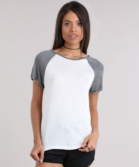 Blusa-Raglan-Basica-Off-White-9049196-Off_White_1