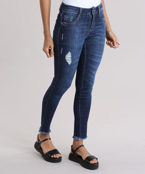 Calca-Jeans-Cigarrete-Sawary-Azul-Escuro-9058664-Azul_Escuro_1