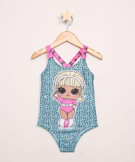 Maio-Infantil-LOL-Surprise-com-Protecao-UV50--Azul-9965866-Azul_1