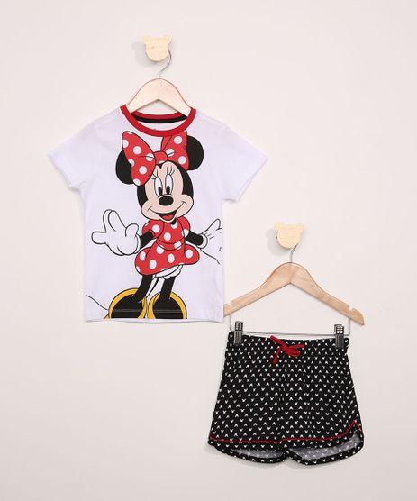 Pijama-Infantil-Tal-Pai-Tal-Filha-Minnie-Mouse-Manga-Curta-Branco-9970786-Branco_1