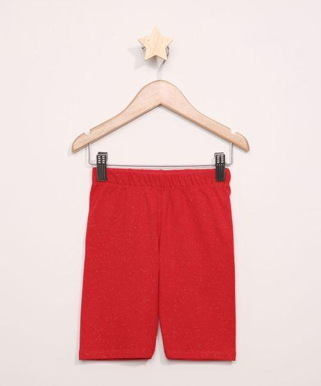 Bermuda-Infantil-com-Glitter-Vermelha-9953107-Vermelho_1