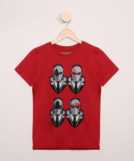 Camiseta-Juvenil-Fortnite-Manga-Curta-Vermelha-9984371-Vermelho_1