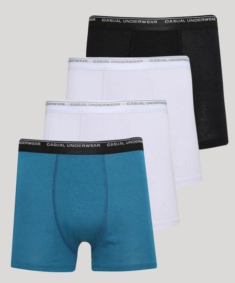 Kit-de-3-Cuecas-Masculinas-Boxer-Multicor-9983187-Multicor_1