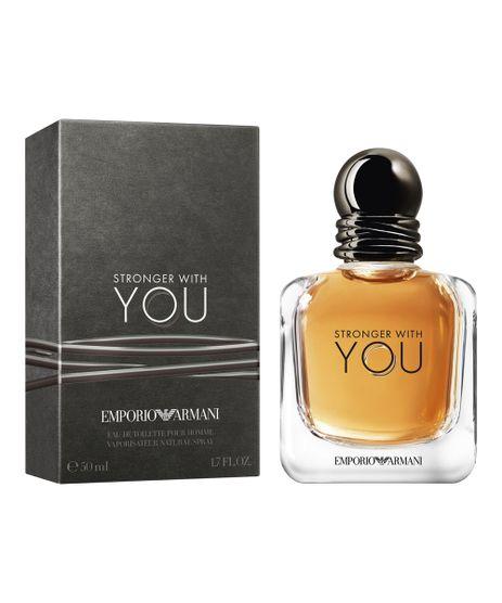 Perfume-Giorgio-Armani-Stronger-With-You-Masculino-Eau-de-Toilette-50ml-Unico-9500223-Unico_1