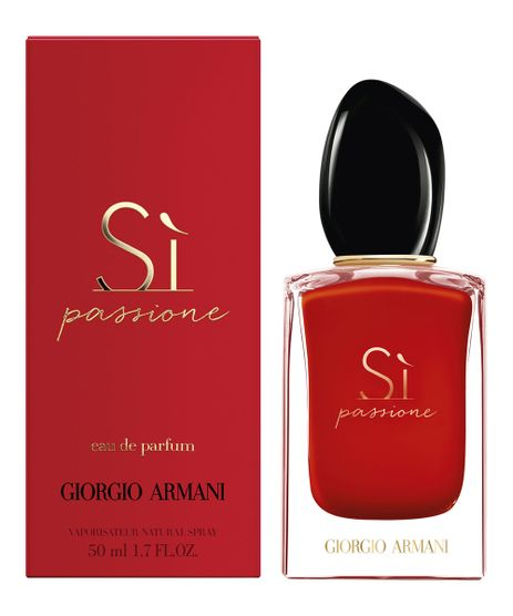 Perfume-Giorgio-Armani-Si-Passione-Feminino-Eau-de-Parfum-50ml-Unico-9500251-Unico_1