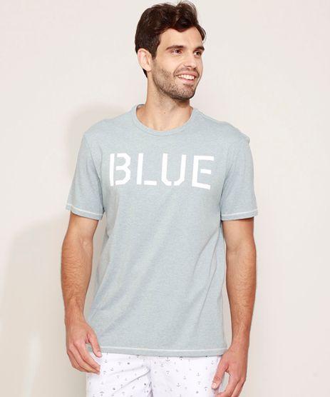 Camiseta-Masculina--Blue--Manga-Curta-Gola-Careca-Azul-Claro-9970539-Azul_Claro_1