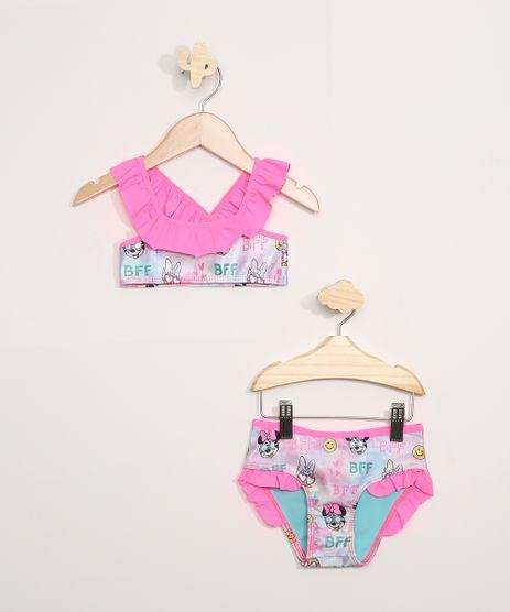 Biquini-Infantil-Minnie-Estampado-Tie-Dye-com-Babado-Protecao-UV50--Rosa-9972152-Rosa_1