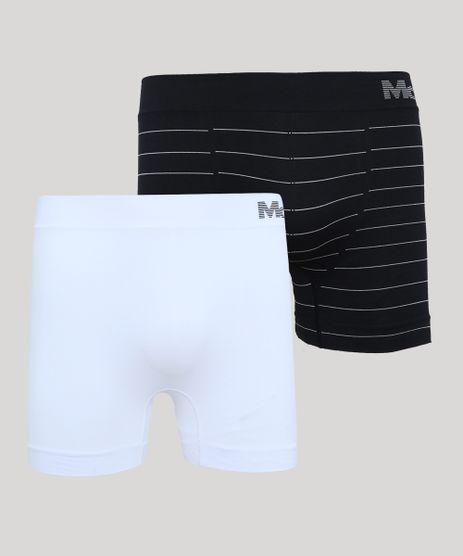 Kit-de-2-Cuecas-Masculinas-Mash-Boxer-Sem-Costura-Multicor-9973345-Multicor_1