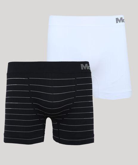 Kit-de-2-Cuecas-Masculinas-Mash-Boxer-Sem-Costura-Multicor-9972690-Multicor_1