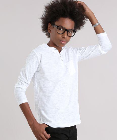 Bata-com-Capuz-Off-White-8802788-Off_White_1