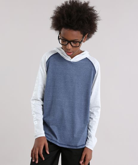 Camiseta-com-Capuz-Azul-Marinho-9044961-Azul_Marinho_1