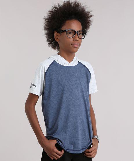 Camiseta-com-Capuz-Azul-Marinho-9044948-Azul_Marinho_1