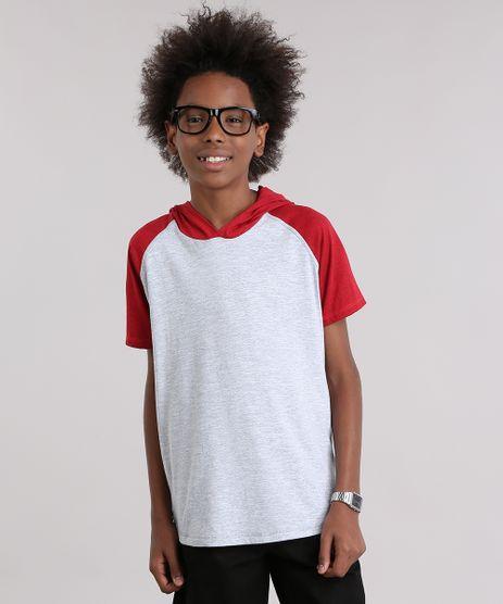 Camiseta-com-Capuz-Cinza-Mescla-9045696-Cinza_Mescla_1