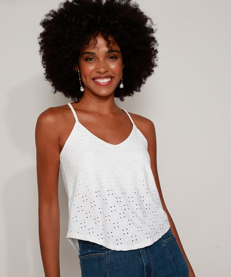Regata-de-Laise-Feminina-Alca-Fina-Decote-Nadador-Off-White-9960538-Off_White_1