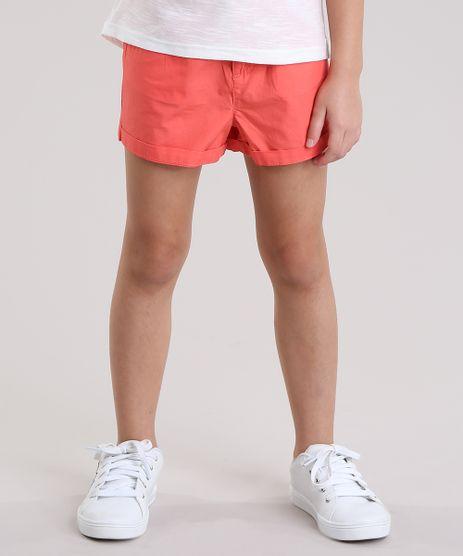 Short-Basico-Coral-8799176-Coral_1