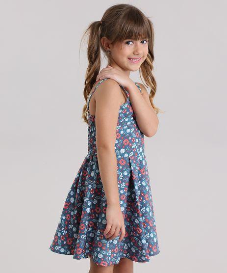Vestido-Estampado-Floral-Verde-8802157-Verde_1
