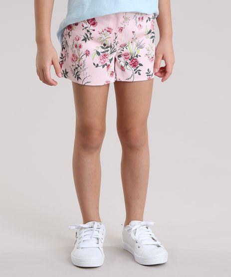 Short-Estampado-Floral-Rosa-Claro-8821859-Rosa_Claro_1